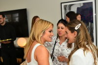 Stylists to a T's Alex Toccin Hosts Mother's Day Event #125