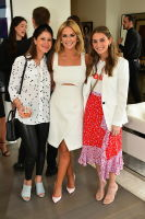 Stylists to a T's Alex Toccin Hosts Mother's Day Event #140