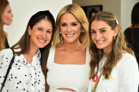 Stylists to a T's Alex Toccin Hosts Mother's Day Event #138