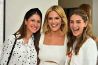 Stylists to a T's Alex Toccin Hosts Mother's Day Event #145