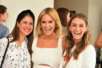 Stylists to a T's Alex Toccin Hosts Mother's Day Event #139