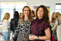 Stylists to a T's Alex Toccin Hosts Mother's Day Event #144