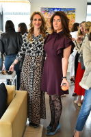 Stylists to a T's Alex Toccin Hosts Mother's Day Event #143
