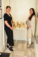 Stylists to a T's Alex Toccin Hosts Mother's Day Event #170