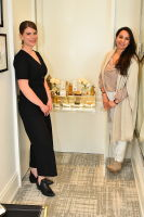 Stylists to a T's Alex Toccin Hosts Mother's Day Event #183