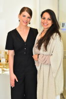 Stylists to a T's Alex Toccin Hosts Mother's Day Event #178