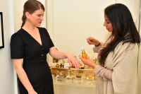 Stylists to a T's Alex Toccin Hosts Mother's Day Event #176