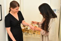 Stylists to a T's Alex Toccin Hosts Mother's Day Event #179