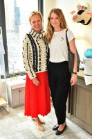 Stylists to a T's Alex Toccin Hosts Mother's Day Event #189