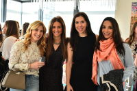 Stylists to a T's Alex Toccin Hosts Mother's Day Event #186
