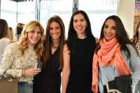 Stylists to a T's Alex Toccin Hosts Mother's Day Event #187