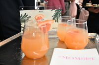 Stylists to a T's Alex Toccin Hosts Mother's Day Event #193
