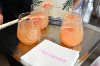 Stylists to a T's Alex Toccin Hosts Mother's Day Event #195