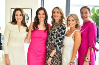 Stylists to a T's Alex Toccin Hosts Mother's Day Event #7
