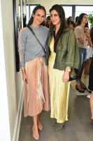 Stylists to a T's Alex Toccin Hosts Mother's Day Event #205