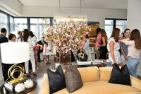 Stylists to a T's Alex Toccin Hosts Mother's Day Event #218