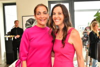 Stylists to a T's Alex Toccin Hosts Mother's Day Event #208