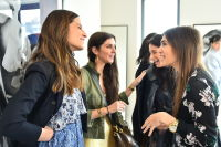 Stylists to a T's Alex Toccin Hosts Mother's Day Event #211