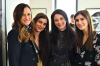 Stylists to a T's Alex Toccin Hosts Mother's Day Event #212