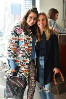 Stylists to a T's Alex Toccin Hosts Mother's Day Event #213
