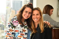 Stylists to a T's Alex Toccin Hosts Mother's Day Event #210