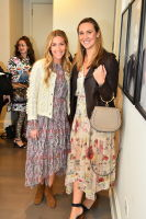 Stylists to a T's Alex Toccin Hosts Mother's Day Event #207