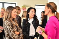 Stylists to a T's Alex Toccin Hosts Mother's Day Event #216