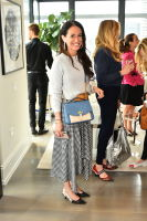 Stylists to a T's Alex Toccin Hosts Mother's Day Event #221