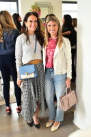 Stylists to a T's Alex Toccin Hosts Mother's Day Event #222