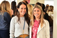 Stylists to a T's Alex Toccin Hosts Mother's Day Event #229
