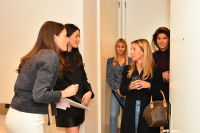 Stylists to a T's Alex Toccin Hosts Mother's Day Event #228