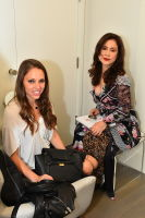 Stylists to a T's Alex Toccin Hosts Mother's Day Event #243