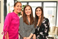 Stylists to a T's Alex Toccin Hosts Mother's Day Event #240