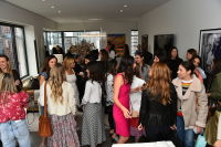 Stylists to a T's Alex Toccin Hosts Mother's Day Event #244