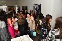 Stylists to a T's Alex Toccin Hosts Mother's Day Event #247