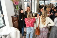 Stylists to a T's Alex Toccin Hosts Mother's Day Event #252