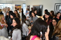 Stylists to a T's Alex Toccin Hosts Mother's Day Event #245