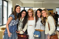 Stylists to a T's Alex Toccin Hosts Mother's Day Event #258