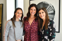 Stylists to a T's Alex Toccin Hosts Mother's Day Event #251