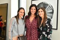 Stylists to a T's Alex Toccin Hosts Mother's Day Event #267