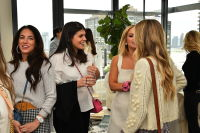 Stylists to a T's Alex Toccin Hosts Mother's Day Event #257