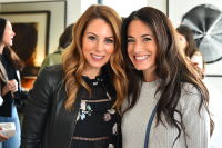 Stylists to a T's Alex Toccin Hosts Mother's Day Event #255
