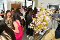 Stylists to a T's Alex Toccin Hosts Mother's Day Event #260
