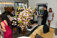 Stylists to a T's Alex Toccin Hosts Mother's Day Event #259
