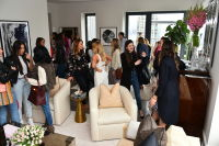 Stylists to a T's Alex Toccin Hosts Mother's Day Event #269