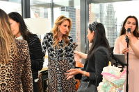 Stylists to a T's Alex Toccin Hosts Mother's Day Event #265