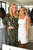 Stylists to a T's Alex Toccin Hosts Mother's Day Event #268
