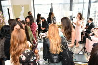 Stylists to a T's Alex Toccin Hosts Mother's Day Event #301