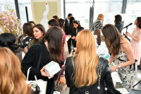Stylists to a T's Alex Toccin Hosts Mother's Day Event #275
