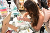Stylists to a T's Alex Toccin Hosts Mother's Day Event #271